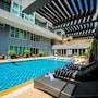 Hotel Selection Pattaya photo 40/41