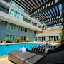 Hotel Selection Pattaya photo 38/41