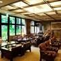 Ichirino Kogen Hotel Roan photo 33/41