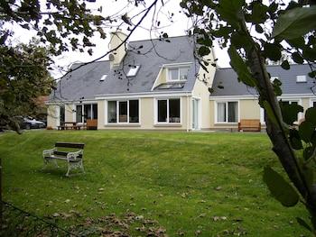 Camillaun Lodge
