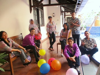 Photo for Lovender Guesthouse in Malang