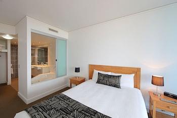 Manta Bargara Resort