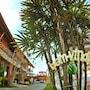 Hotel Pousada Paradise photo 40/41