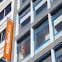 easyHotel Rotterdam City Centre photo 3/41