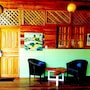 Lizard King Resort photo 29/41