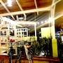 Lizard King Resort photo 21/41