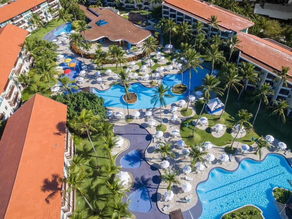 Marulhos Resort by MAI