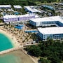 Riu Palace Jamaica All Inclusive - Adults Only photo 15/41
