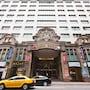 San Yon Hotel photo 41/41