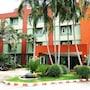 Phuket Ecozy Hotel photo 26/31