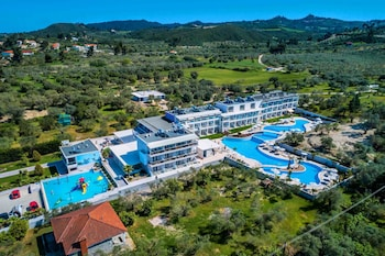 Photo for Anna Hotel in Kassandra
