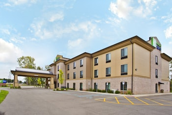 Photo for Holiday Inn Express Hastings in Hastings, Michigan