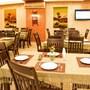 Jardaneh Hotel photo 1/13