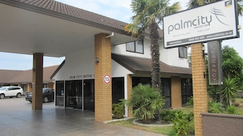Photo for Palm City Motor Inn in Napier