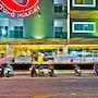 Tuana Patong Holiday photo 6/41