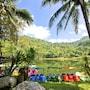 Home Phutoey River Kwai Hotspring & Nature Resort photo 15/41