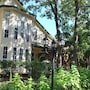 Whispering Pines Bed & Breakfast photo 1/41