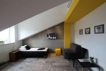 Photo for Rainbow Apartments 1 in Krakow