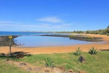 Bargara Shoreline Serviced Apartments