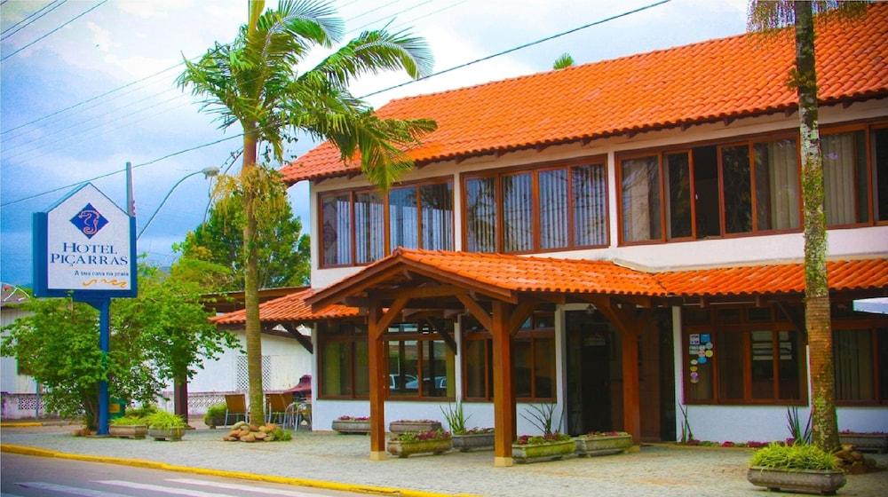 Hotel Piçarras