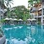 Navatara Phuket Resort photo 34/41