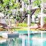 Navatara Phuket Resort photo 31/41