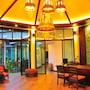 Navatara Phuket Resort photo 40/41