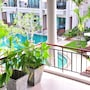 Navatara Phuket Resort photo 41/41