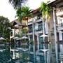 Navatara Phuket Resort photo 35/41