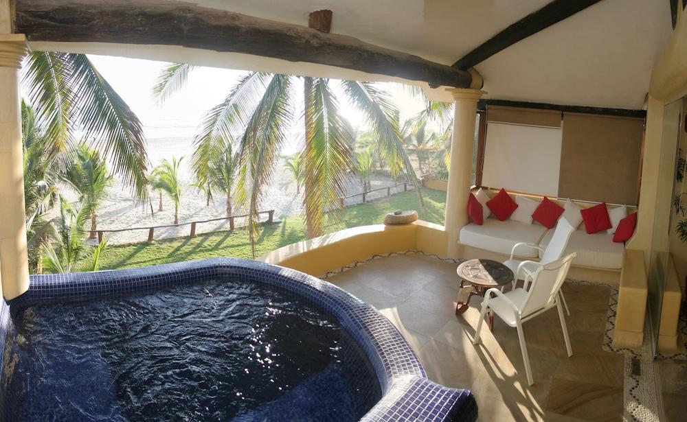 Casa Kau-Kan