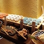 APA Hotel Ginza-Kyobashi photo 8/41