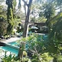 Y Resort Ubud photo 13/41