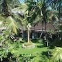 Y Resort Ubud photo 1/41