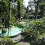 Y Resort Ubud photo 17/41