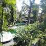 Y Resort Ubud photo 23/41
