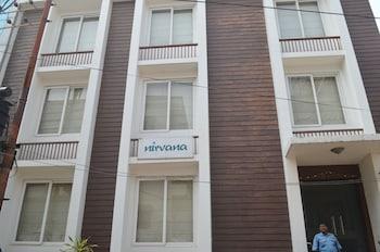 尼瓦納飯店