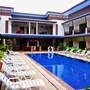 Phangan Island View Hotel photo 40/41