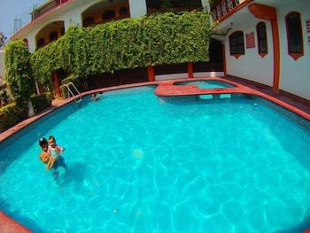 Photo for Hotel Casablanca in Puerto Escondido