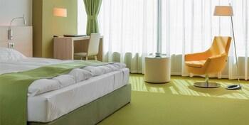 Armatti Hotel