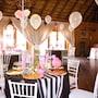 Flamingo's Nest Guest House & Conference Centre photo 27/41