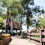 Flamingo's Nest Guest House & Conference Centre photo 26/41