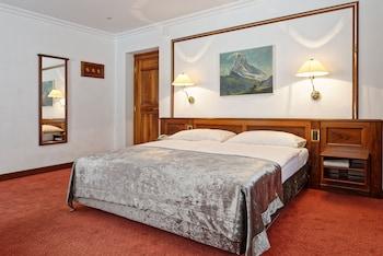 Photo for Parkhotel Beau Site in Zermatt