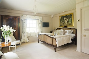 Photo for Wydemeet Bed and Breakfast in Yelverton