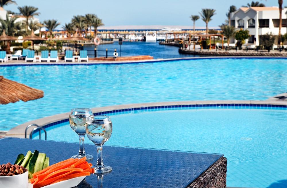 Dana Beach Resort (Families & Couples Only)