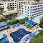 Anonymous Beach Hotel - Adults Only (16 +) photo 26/41