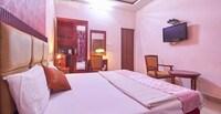 Hotel Kings Kastle
