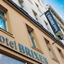 Hotel Brixen photo 24/35