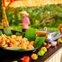 Jewel Paradise Cove Adult Beach Resort & Spa – All Inclusive photo 15/41
