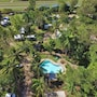 Big4 Whitsundays Tropical Eco Resort photo 11/41