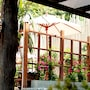 Estia Chiang Mai Boutique Hotel photo 12/40